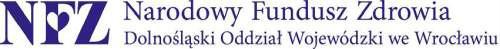 NFZ Wrocław