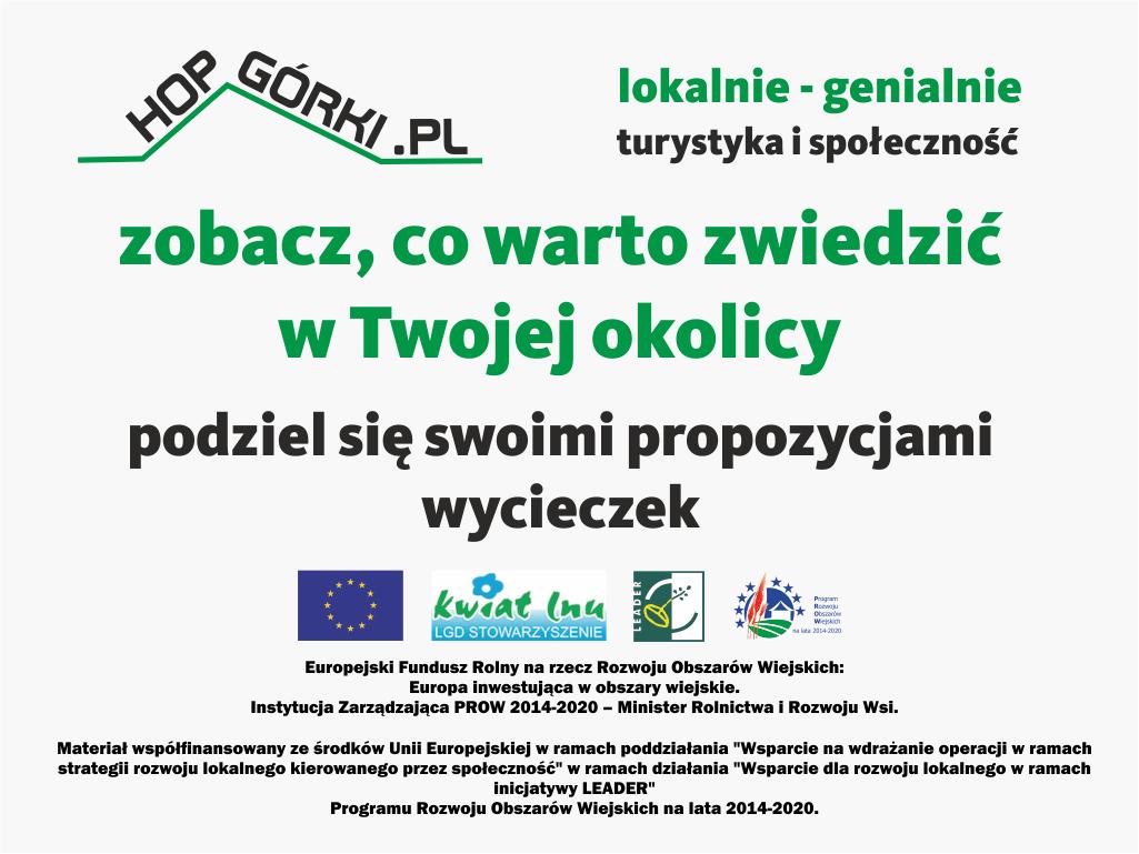 hopgorski